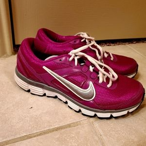 Women's Nike Running Shoes